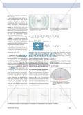 Dipolstrahlung - Veranschaulichung durch Visualisierungen – auch am Smartphone Preview 2