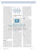 Radiowellen, Reisbrei und Radar - Technische Kontexte, bei denen elektromagnetischen Wellen Energie und Information transportieren Preview 2