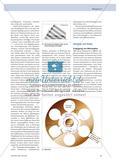 Radiowellen, Reisbrei und Radar - Technische Kontexte, bei denen elektromagnetischen Wellen Energie und Information transportieren Preview 4