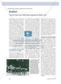 Endlich! - Heinrich Hertz weist 1888 elektromagnetische Wellen nach Preview 1