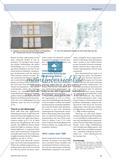 Endlich! - Heinrich Hertz weist 1888 elektromagnetische Wellen nach Preview 2
