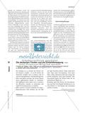 Zwischen Freiheitskriegen und Deutschem Bund - Entstehung des politischen Nationalismus in Deutschland Preview 2