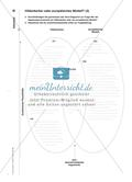 Die Habsburgermonarchie - Völkerkerker oder europäisches Modell? Preview 10