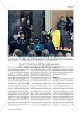 Die Habsburgermonarchie - Völkerkerker oder europäisches Modell? Preview 2