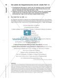 Die Habsburgermonarchie - Völkerkerker oder europäisches Modell? Preview 4
