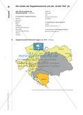 Die Habsburgermonarchie - Völkerkerker oder europäisches Modell? Preview 5