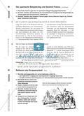 Instrumentalisierung nationaler Mythen im Franquismus - In welche Traditionen stellte sich General Franco? Preview 6