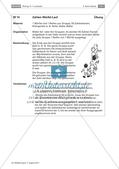 Laufspiele zur Verbesserung der Ausdauerfähigkeit in Kleingruppen Preview 2