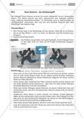 Erarbeitung von Haltegriff-Techniken Preview 2