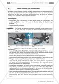 Erarbeitung von Haltegriff-Techniken Preview 4