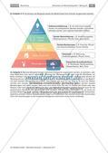 Kennenlernen und Einordnen von Bedürfnissen Preview 8