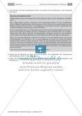 Wirtschaftliche Güter und ökonomisches Prinzip Preview 2