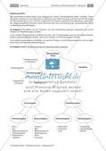 Wirtschaftliche Güter und ökonomisches Prinzip Preview 6