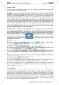 Wirtschaftliche Güter und ökonomisches Prinzip Preview 7