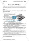 Die Objektivität der medialen Berichterstattung Preview 4