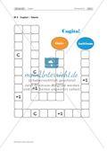 Cogita - Spielerisches Wortschatztraining Preview 25