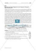 Analyse des Konstantinsbogens: Die Machtetablierung Konstantins des Großen Preview 4