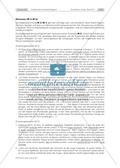 Analyse des Konstantinsbogens: Die Machtetablierung Konstantins des Großen Preview 6