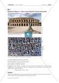 Tacitus- Agricola: Rom und seine Provinz Britannien Preview 1