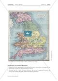 Tacitus - Agricola: Landeskunde Britanniens Preview 3