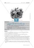 Tacitus - Agricola: Calgacus-Rede Preview 2