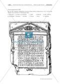 Rätsel zur römischen Geschichte Preview 12