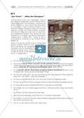 Rätsel zur römischen Geschichte Preview 8