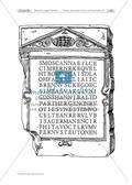 Rätsel zur römischen Geschichte Preview 9