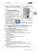 Erläuterungen und Lösungen Preview 7