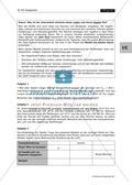 Wärmelehre von Gasen: Informationstexte - Teil 1 Preview 10