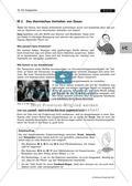 Wärmelehre von Gasen: Informationstexte - Teil 1 Preview 2