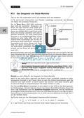 Wärmelehre von Gasen: Informationstexte - Teil 1 Preview 3
