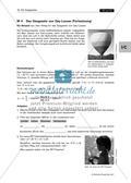 Wärmelehre von Gasen: Informationstexte - Teil 1 Preview 6