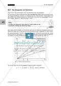 Wärmelehre von Gasen: Informationstexte - Teil 1 Preview 7