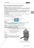 Wärmelehre von Gasen: Informationstexte - Teil 1 Preview 8