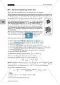 Wärmelehre von Gasen: Informationstexte - Teil 1 Preview 9
