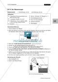 Wärmelehre von Gasen: Schülerversuche Preview 4