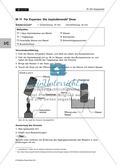 Wärmelehre von Gasen: Schülerversuche Preview 5