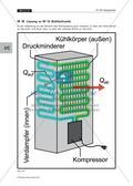 Wärmelehre von Gasen: Informationstexte - Teil 2 Preview 10