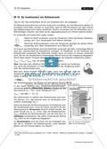 Wärmelehre von Gasen: Informationstexte - Teil 2 Preview 3