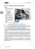 Wärmelehre von Gasen: Informationstexte - Teil 2 Preview 4