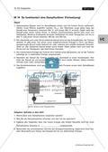 Wärmelehre von Gasen: Informationstexte - Teil 2 Preview 5