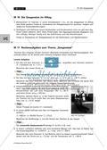 Wärmelehre von Gasen: Informationstexte - Teil 2 Preview 8