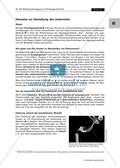 Die Molekularbewegung im Wasser Preview 3