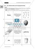Die Molekularbewegung im Wasser Preview 6