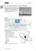Stromerzeugung durch Kernkraft Preview 1