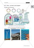 Stromerzeugung durch Kernkraft Preview 4