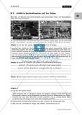 Stromerzeugung durch Kernkraft Preview 6