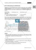 Schallgeschwindigkeit: Verfahren zur Bestimmung Preview 10