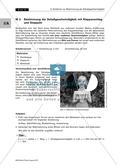 Schallgeschwindigkeit: Verfahren zur Bestimmung Preview 3